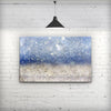 Blue_Unfocused_Silver_Sparkle_Stretched_Wall_Canvas_Print_V2.jpg
