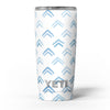 The_Blue_Upwards_Arrow_Pattern_-_Yeti_Rambler_Skin_Kit_-_20oz_-_V5.jpg