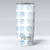 The_Blue_WaterColor_BullsEye_Pattern_-_Yeti_Rambler_Skin_Kit_-_20oz_-_V1.jpg