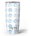 The_Blue_WaterColor_BullsEye_Pattern_-_Yeti_Rambler_Skin_Kit_-_20oz_-_V3.jpg
