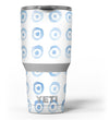 The_Blue_WaterColor_BullsEye_Pattern_-_Yeti_Rambler_Skin_Kit_-_30oz_-_V3.jpg