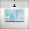 Blue_Watercolor_Drizzle_Stretched_Wall_Canvas_Print_V2.jpg