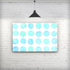 Blue_Watercolor_Polka_Dots_Stretched_Wall_Canvas_Print_V2.jpg