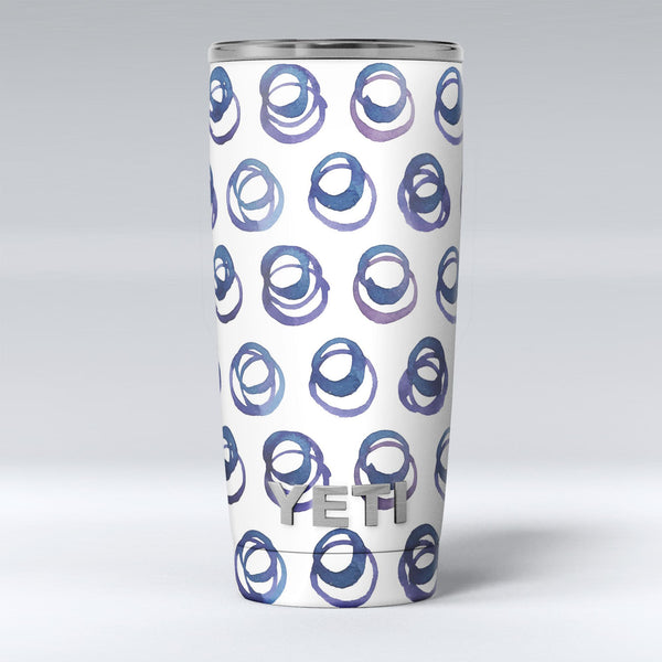 The_Blue_Watercolor_Squigly_Circles_-_Yeti_Rambler_Skin_Kit_-_20oz_-_V1.jpg