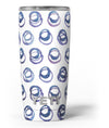 The_Blue_Watercolor_Squigly_Circles_-_Yeti_Rambler_Skin_Kit_-_20oz_-_V3.jpg