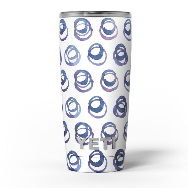 The_Blue_Watercolor_Squigly_Circles_-_Yeti_Rambler_Skin_Kit_-_20oz_-_V5.jpg