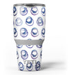 The_Blue_Watercolor_Squigly_Circles_-_Yeti_Rambler_Skin_Kit_-_30oz_-_V3.jpg