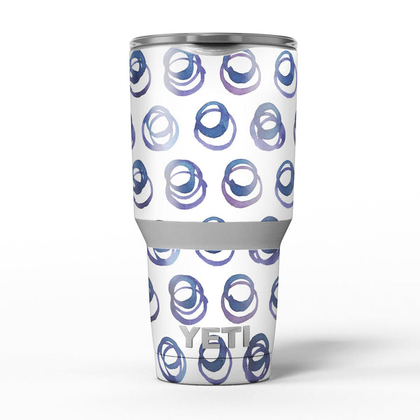 The_Blue_Watercolor_Squigly_Circles_-_Yeti_Rambler_Skin_Kit_-_30oz_-_V5.jpg