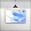 Blue_Watercolor_on_White_Stretched_Wall_Canvas_Print_V2.jpg