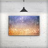 Blue_and_Orange_Scratched_Surface_with_Glowing_Gold_Stretched_Wall_Canvas_Print_V2.jpg