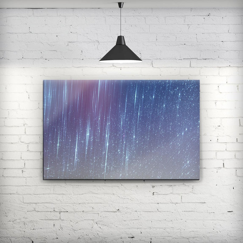 Blue_and_Purple_Scaratched_Streaks_Stretched_Wall_Canvas_Print_V2.jpg