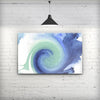 Blue_and_Teal_Watercolor_Swirl_Stretched_Wall_Canvas_Print_V2.jpg