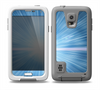 The Bright Blue Light Skin Samsung Galaxy S5 frē LifeProof Case
