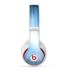 The Bright Blue Light Skin for the Beats by Dre Studio (2013+ Version) Headphones