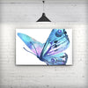 Bright_Graceful_Butterfly_Stretched_Wall_Canvas_Print_V2.jpg