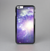 The Bright Open Universe Skin-Sert Case for the Apple iPhone 6 Plus