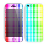The iPhone 5c Skinz