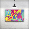 Bright_Retro_Color-Shapes_Stretched_Wall_Canvas_Print_V2.jpg