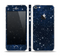 The Bright Starry Sky Skin Set for the Apple iPhone 5