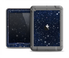 The Bright Starry Sky Apple iPad Air LifeProof Nuud Case Skin Set