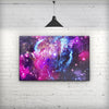 Bright_Trippy_Space_Stretched_Wall_Canvas_Print_V2.jpg
