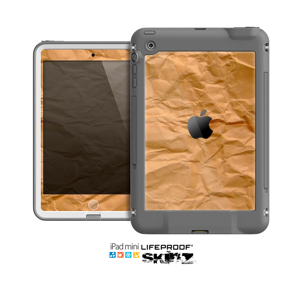 paper on the ipad mini The booqpad mini is an interesting new ipad mini case from booq that teams up  your ipad mini with a simple paper notepad the case also.