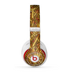 The Bullets Overlay Skin for the Beats by Dre Studio (2013+ Version) Headphones