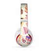 The Cakes and Sweets Pattern Skin for the Beats by Dre Studio (2013+ Version) Headphones