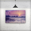 Calm_Snowy_Sunset_Stretched_Wall_Canvas_Print_V2.jpg