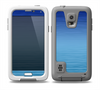 The Calm Water Skin for the Samsung Galaxy S5 frē LifeProof Case