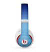 The Calm Water Skin for the Beats by Dre Studio (2013+ Version) Headphones