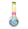 The Cartoon Bright Palm Tree Beach Skin for the Beats by Dre Studio (2013+ Version) Headphones