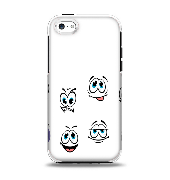 mastershop   au otterbox muterwalletcasesuitsappleiphone55sglacier as well The cartoon eyes apple iphone 5c otterbox symmetry case skin set likewise Samsung Ep Ta20jwe Fast Charger Head Bulk furthermore 66993 Coque Crystal Chaud Cacao Pour Sony Xperia M4 3662219251665 furthermore 539. on samsung galaxy s5 otterbox