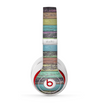 The Chipped Pastel Paint on Wood Skin for the Beats by Dre Studio (2013+ Version) Headphones