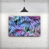 Chromatic_Safari_Stretched_Wall_Canvas_Print_V2.jpg