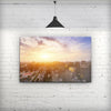 Cityscape_at_Sunset_Stretched_Wall_Canvas_Print_V2.jpg