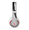 The Clawed Metal Sheet Skin for the Beats by Dre Studio (2013+ Version) Headphones