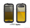 The Cold Beer Skin For The Samsung Galaxy S3 LifeProof Case
