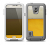 The Cold Beer Skin Samsung Galaxy S5 frē LifeProof Case