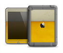 The Cold Beer Apple iPad Air LifeProof Fre Case Skin Set