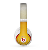 The Cold Beer Skin for the Beats by Dre Studio (2013+ Version) Headphones