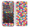 The Color Knitted Skin for the Apple iPhone 5c