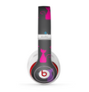 The Color Vector Cats Skin for the Beats by Dre Studio (2013+ Version) Headphones