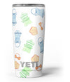 The_Colorful_Bathing_Suit_Pattern_-_Yeti_Rambler_Skin_Kit_-_20oz_-_V3.jpg