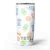 The_Colorful_Bathing_Suit_Pattern_-_Yeti_Rambler_Skin_Kit_-_20oz_-_V5.jpg