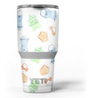 The_Colorful_Bathing_Suit_Pattern_-_Yeti_Rambler_Skin_Kit_-_30oz_-_V3.jpg