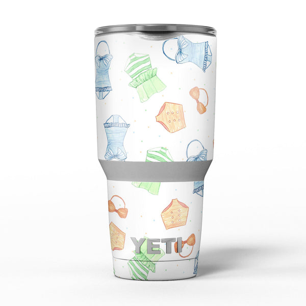 The_Colorful_Bathing_Suit_Pattern_-_Yeti_Rambler_Skin_Kit_-_30oz_-_V5.jpg