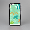 The Colorful Bright Saltwater Fish Skin-Sert Case for the Apple iPhone 6 Plus