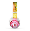 The Colorful Candy Swirls Skin for the Beats by Dre Studio (2013+ Version) Headphones