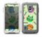 The Colorful Cat iCons Skin for the Samsung Galaxy S5 frē LifeProof Case